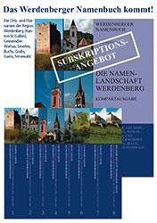 HHVW Werdenberger Namenbuch